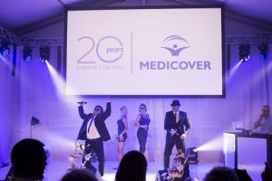 medicover-20-years-caring-for-you